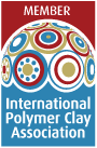 International Polymer Clay Association