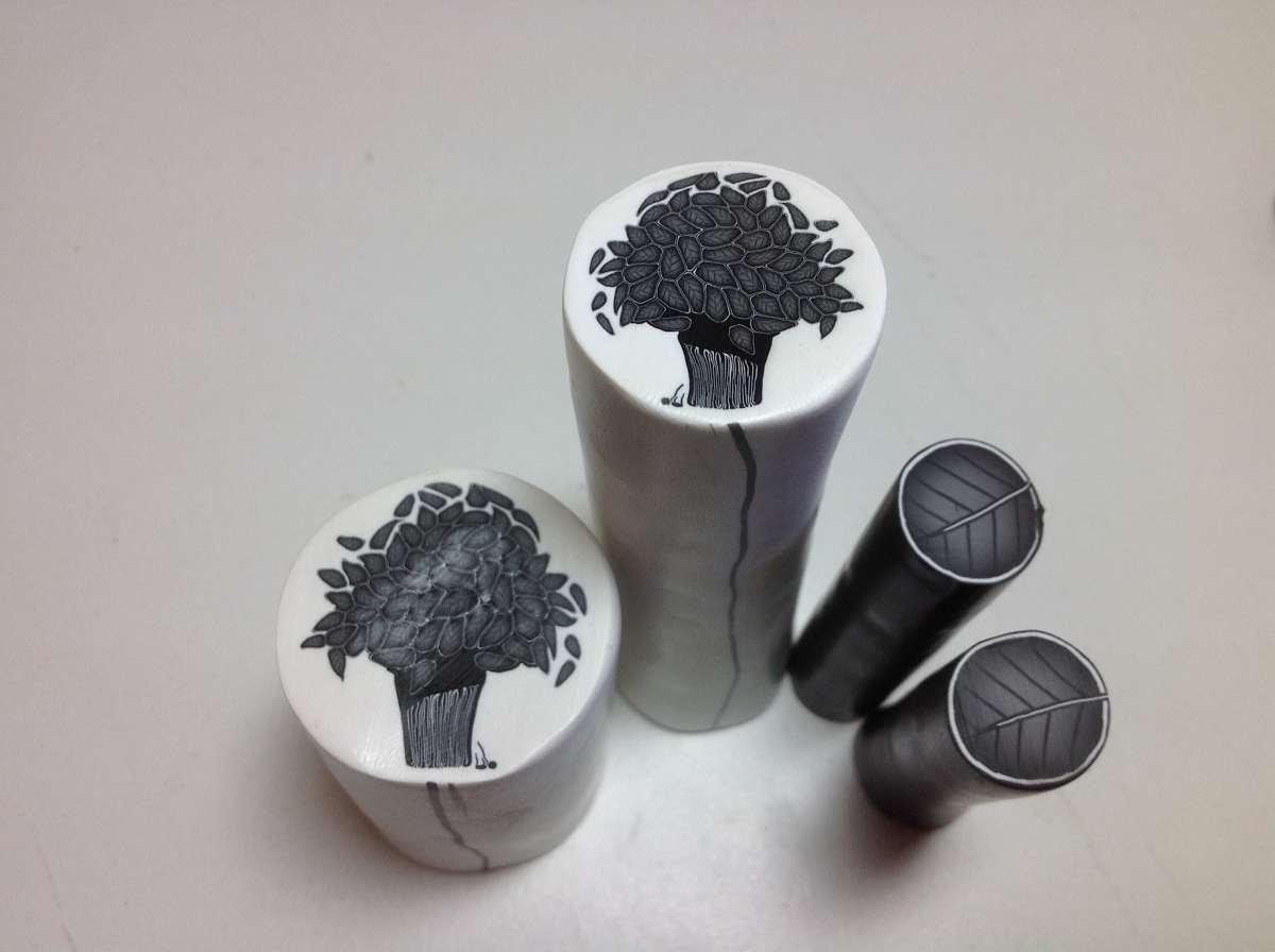 1-Tree-Cane