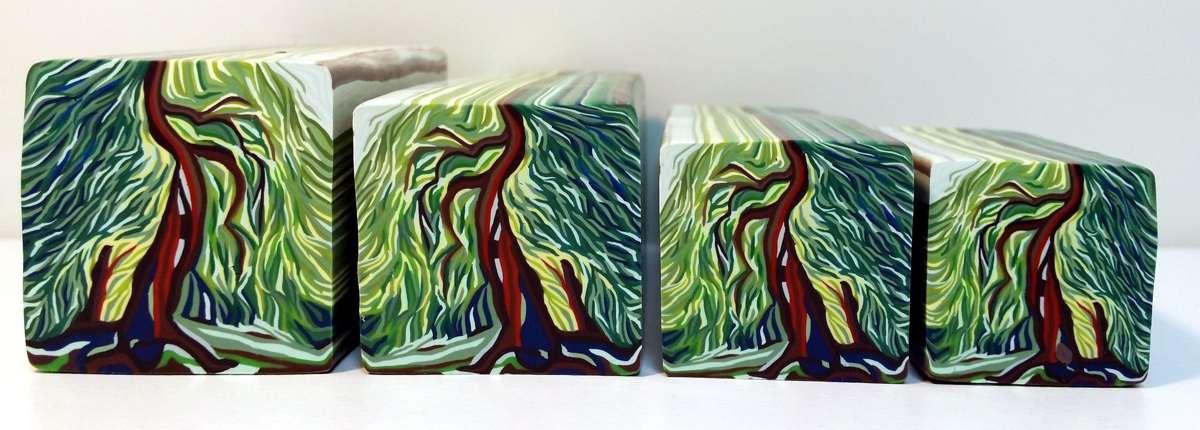 20-Claude-Monet-Weeping-Willows