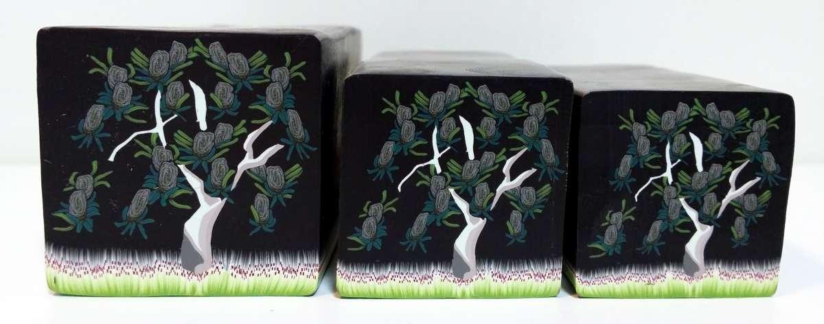 22-Moonlit-Banksia