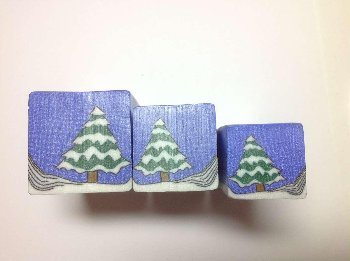 5-Winter-Tree