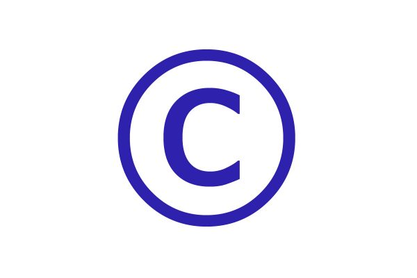 Read copyright guidelines for polymer clay artists, an article by Ginger Davis Allman.