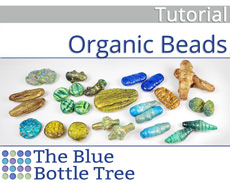 Organic Beads Tutorial