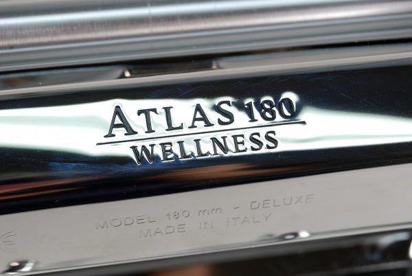 atlas wellness insignia
