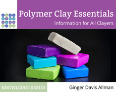 How To Bake Polymer Clay Part 3 Tips And Tricks The
