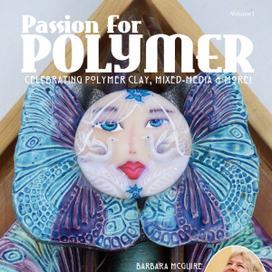 Passion for Polymer is published by Createalong.